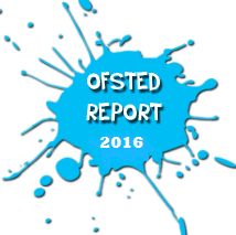 button_ofsted
